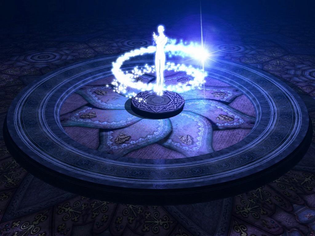 magic 1028776_orig