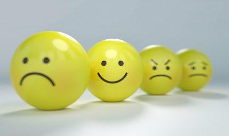 Kā emocijas ietekmē mūsu veselību