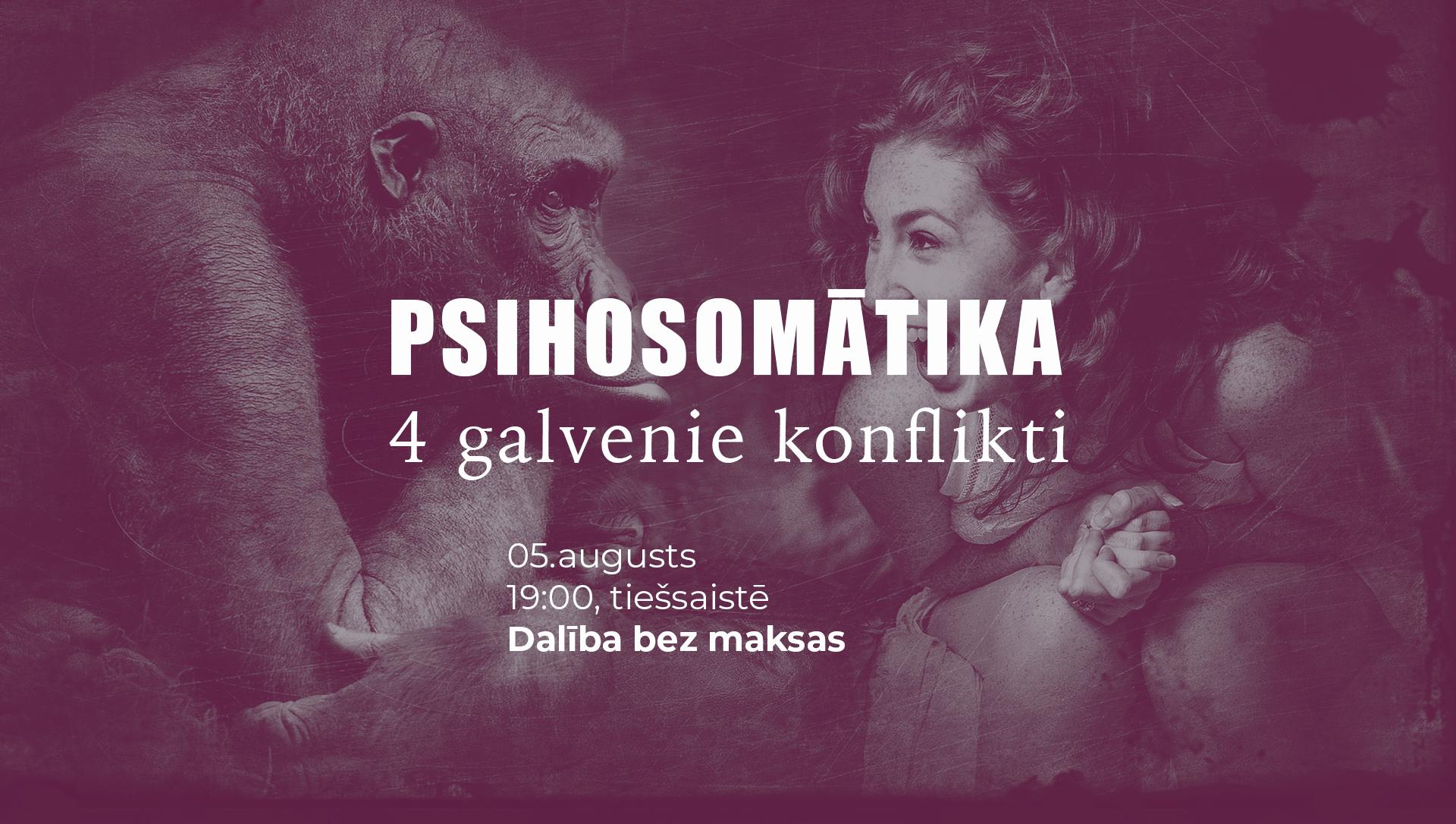 PSIHOSOMATIKA2