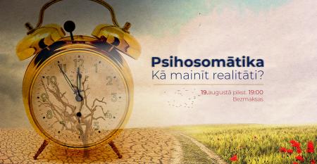 Psihosomatika baneris 19.06. 3png