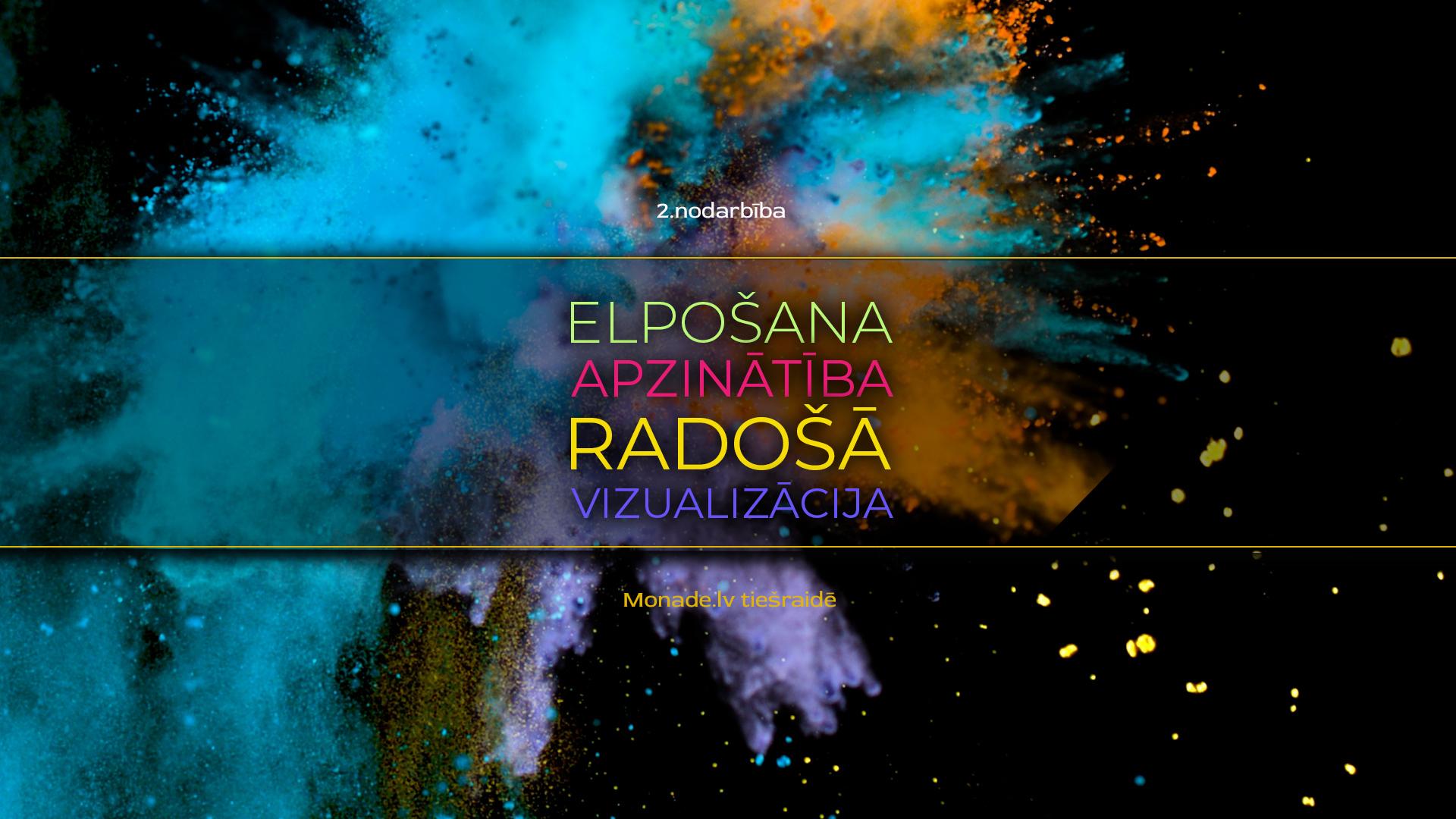 fb cover 1920×1080 2.lekcija v.1
