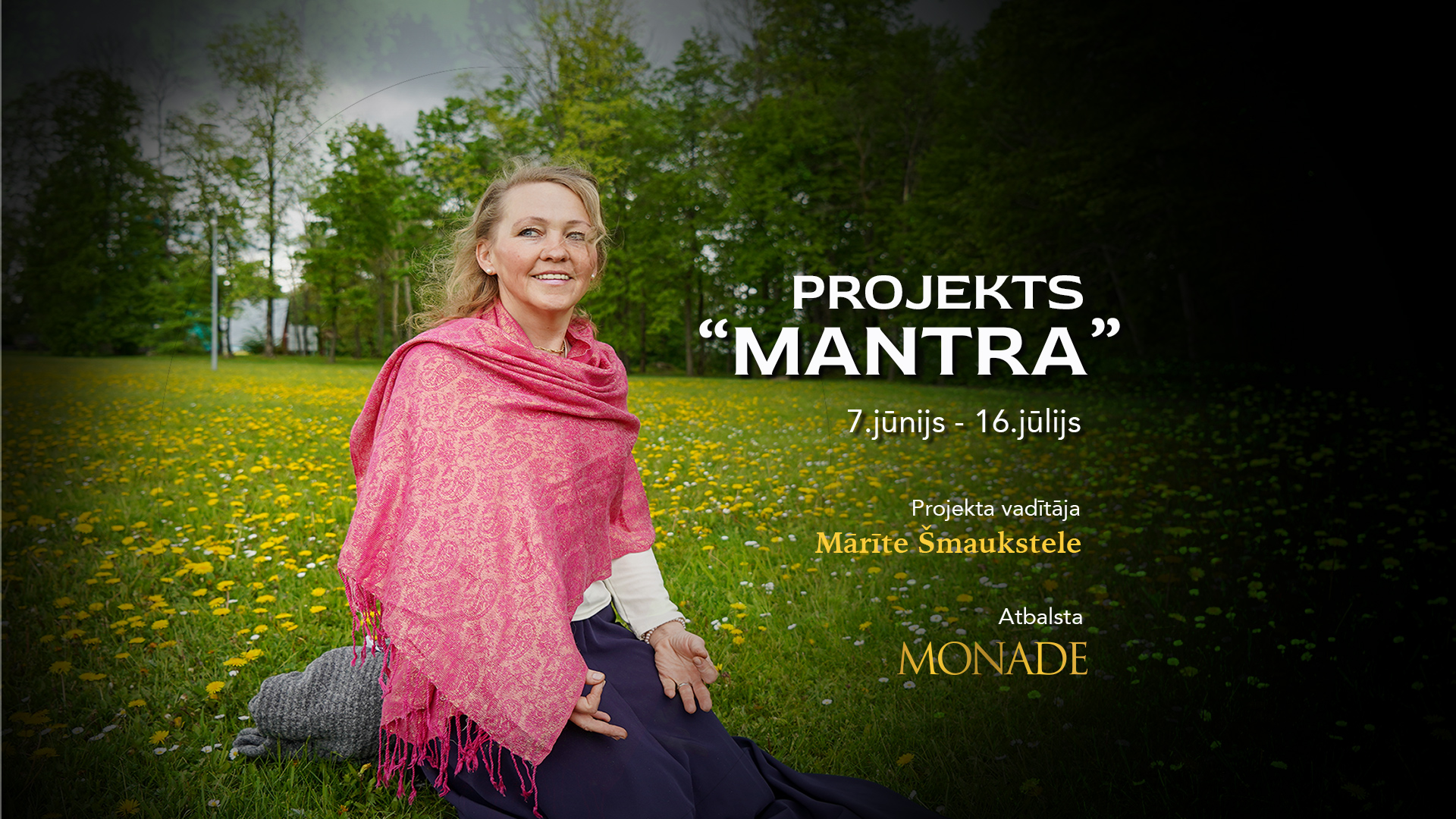 proj_mantra cover_2.dala 3