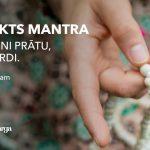 Projekts Mantra